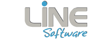 Line-Software GmbH