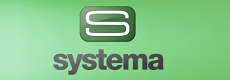 SYSTEMA AS